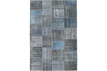 Kathy Patchworkmatta 198x298 Stor Modern