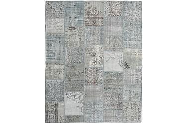 Kathy Patchworkmatta 199x251 Stor Modern