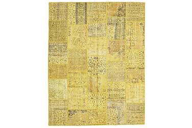 Kathy Patchworkmatta 199x254 Stor Modern