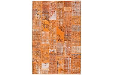 Kathy Patchworkmatta 199x303 Stor Modern