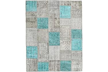 Kathy Patchworkmatta 200x252 Stor Modern