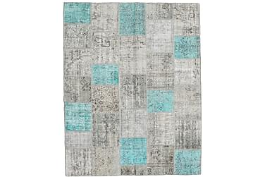 Kathy Patchworkmatta 200x253 Stor Modern