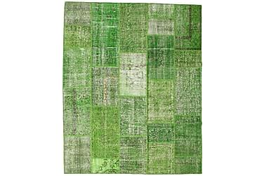 Kathy Patchworkmatta 203x251 Stor Modern