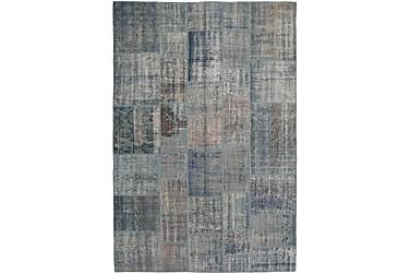 Kathy Patchworkmatta 205x301 Stor Modern