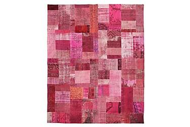 Kathy Patchworkmatta 246x304 Stor Modern