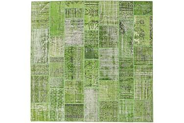 Kathy Patchworkmatta 248x252 Stor Modern