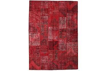 Kathy Patchworkmatta 248x352 Stor Modern