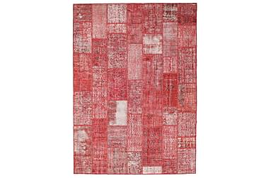 Kathy Patchworkmatta 249x345 Stor Modern