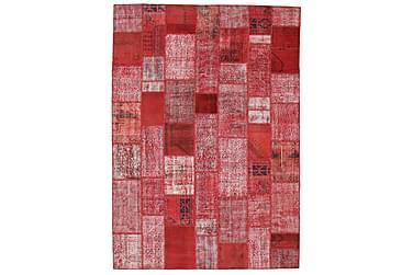 Kathy Patchworkmatta 250x352 Stor Modern