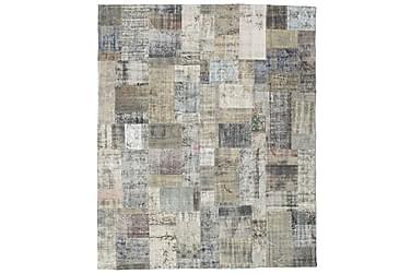 Kathy Patchworkmatta 251x305 Stor Modern