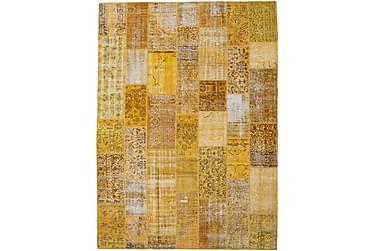 Kathy Patchworkmatta 251x346 Stor Modern