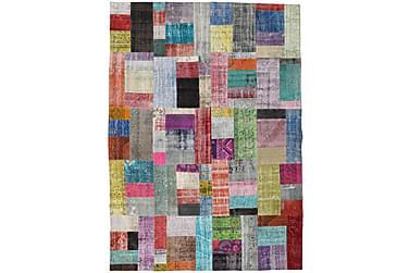 Kathy Patchworkmatta 251x350 Stor Modern