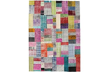 Kathy Patchworkmatta 251x351 Stor Modern