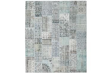 Kathy Patchworkmatta 252x298 Stor Modern