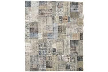 Kathy Patchworkmatta 252x303 Stor Modern