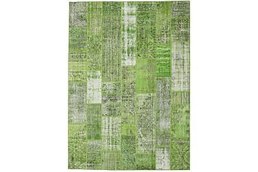 Kathy Patchworkmatta 252x351 Stor Modern