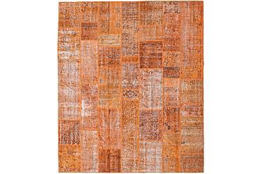 Kathy Patchworkmatta 253x299 Stor Modern
