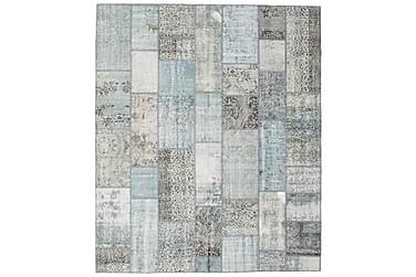 Kathy Patchworkmatta 253x301 Stor Modern