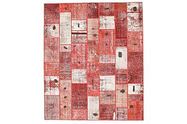 Kathy Patchworkmatta 253x302 Stor Modern