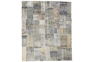 Kathy Patchworkmatta 253x304 Stor Modern