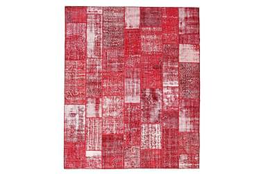 Kathy Patchworkmatta 253x305 Stor Modern