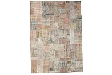 Kathy Patchworkmatta 253x351 Stor Modern
