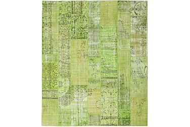 Kathy Patchworkmatta 254x302 Stor Modern