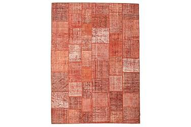 Kathy Patchworkmatta 268x368 Stor Modern