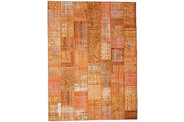 Kathy Patchworkmatta 272x368 Stor Modern
