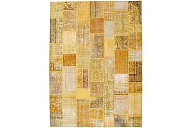 Kathy Patchworkmatta 272x370 Stor Modern