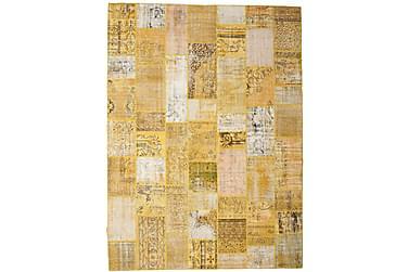 Kathy Patchworkmatta 272x371 Stor Modern