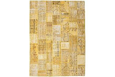 Kathy Patchworkmatta 273x372 Stor Modern