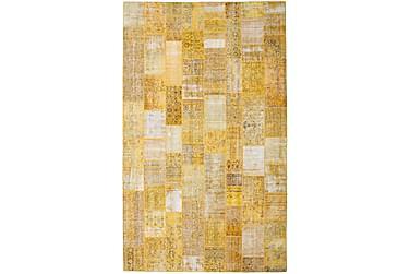 Kathy Patchworkmatta 304x501 Stor Modern