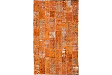 Kathy Patchworkmatta 304x504 Stor Modern