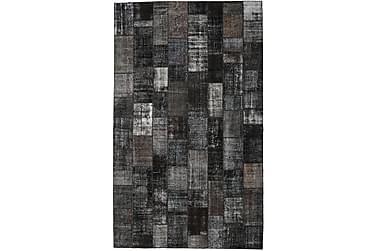 Kathy Patchworkmatta 304x506 Stor Modern