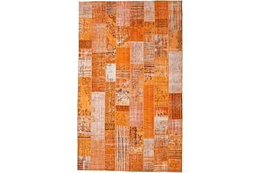 Kathy Patchworkmatta 305x498 Stor Modern