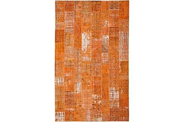 Kathy Patchworkmatta 306x503 Stor Modern