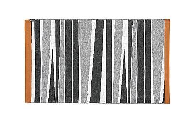 Floow B&W Gro Plastmatta 80x350 Vändbar PVC