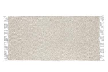 Goose Matta Mix 70x150 PVC/Bomull/Polyester Linnefärg