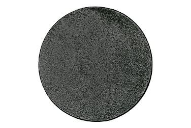 Matta Toffee Ø 133 mörkgrå