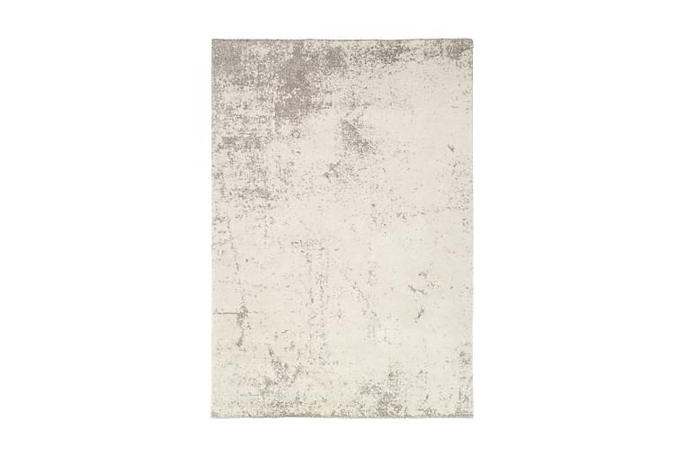 Area Matta Vintage Silver - AFK Living - Heminredning - Mattor - Ryamatta