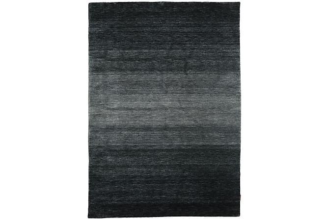 Gabbeh Ryamatta 160x230 Stor - Grå - Heminredning - Mattor - Ryamatta