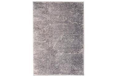 Carian Shaggy-matta 80x150