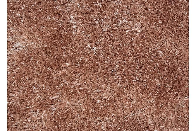 Cosy Ryamatta 133x190 - Beige - Heminredning - Mattor - Små mattor