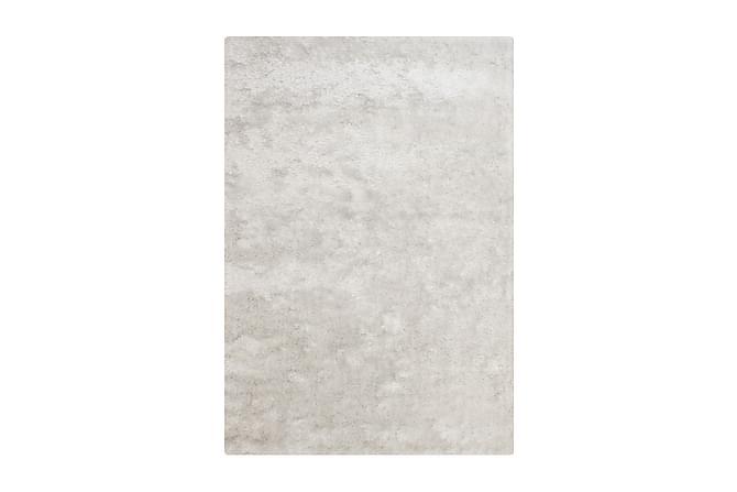 Cosy Ryamatta 160x230 - Vit - Heminredning - Mattor - Små mattor