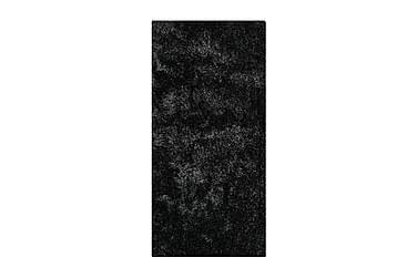 Cosy Ryamatta 80x180