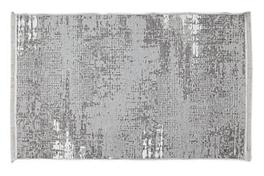 Eko Halı Matta 115x180