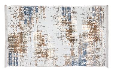 Eko Halı Matta 75x150