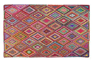 Eko Halı Matta 80x150