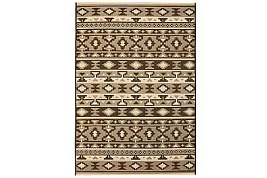 Gettings Matta 120x170 Sisallook Etnisk Design